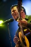 MMVV 2011: dissabte Achilifunk & Ensamble Taller de Músics. Foto: Adrià Costa