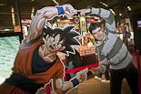 Saló del Manga