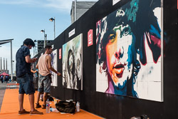 Festival Cruïlla 2017