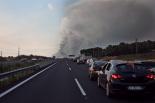 Incendi a l'Alt Empordà, 2012 (3)