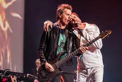 Sónar Nit 2015 Duran Duran - Sonar Nit 2015