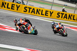 Gran Premi de Catalunya de MotoGP