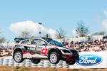Barcelona RX: La primera cita del FIA World Rallycross Championsip 2017