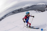 Copa del Món d'Esquí de Muntanya a Tromsø (Noruega)