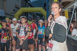Ultra Valls d'Àneu-Esterri d'Àneu (1): sortides i arribada
