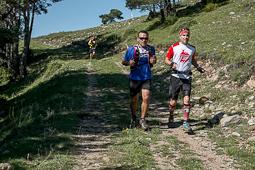 Catllaràs Trail-Pobla de Lillet 2014