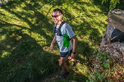Trail Terres de Comtes i Abats-Ripoll 2014