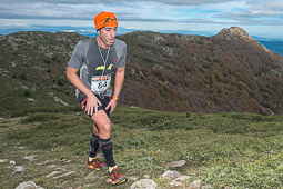 La Sitja del Llop-Marató del Montseny 2014