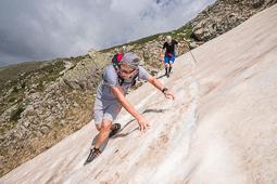 El 2014 a Nació Muntanya, en imatges Territori d'Isards (Ripollès). Foto: Josep Maria Montaner