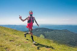 El 2014 a Nació Muntanya, en imatges Vall de Ribes Xtrem Series (Ripollès). Foto: Josep Maria Montaner