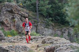 El 2014 a Nació Muntanya, en imatges Trail Centúria de Sant Pau de Segúries (Ripollès). Foto: Josep Maria Montaner