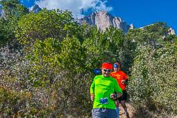 Montserrat Skyrace-Monistrol 2015