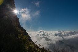 Paisatges de curses de muntanya 2015 Serra Cavallera-Puig Estela (el Ripollès)