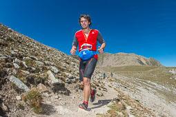Cursa de la Marrana-Vallter 2015