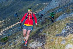 Ultra Pirineu-Cavalls del Vent 2015