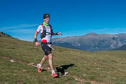 Trail Terra de Comtes i Abats 2015
