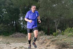 Cursa de Sant Galderic-Tavèrnoles 2015
