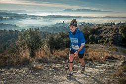 Cursa de Na'Dalt a Bellmunt-Sant Pere de Torelló 2015