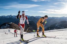 Copa de Món Ski Écrins-Puei-Sant Vincent 2015