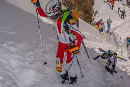 Copa del Món Font Blanca-individual Andorra 2015