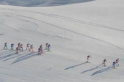 Copa del Món Font Blanca-Andorra 2015