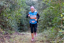 Trail Rocacorba-Canet d'Adri 2015