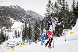 Copa del Món Marmotta Trophy-Val Martello 2015