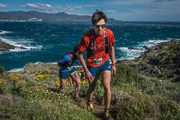 Trail Cap de Creus 2016