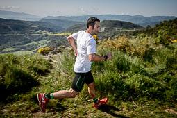 Cursa de Puigmoltó de Sant Bartomeu del Grau 2016