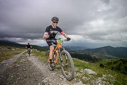 Transpyr MTB Camprodon-La Seu d'Urgell