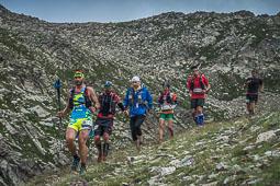 Buff Epic Trail Aigüestortes 42 Km