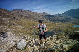 Ultra Cerdanya Clàssic de 85 Km 2016