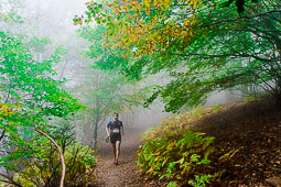 Marató del Montseny