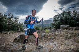 Centúria Trail a Sant Pau de Segúries