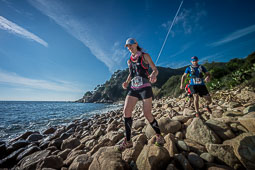 Marató de Muntanya l'Ardenya - Santa Cristina d'Aro