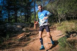 Cursa de Muntanya a Sant Joan de Vilatorrada-Circuit Arcs