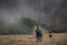 Corriols de Foc de Vallfogona 2017