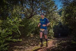 Marató Vall del Congost