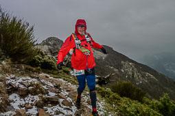 Ultra  i Trail Montseny