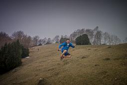 Correm i Saltem