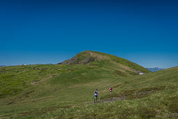 Trail Carlac-Les