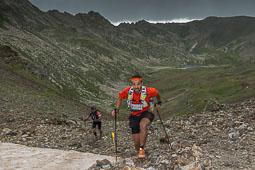 Buff Epic Trail Aigüestortes