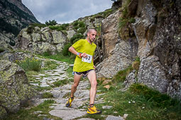 Fly Running Series a Núria