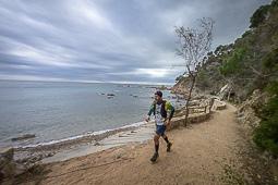 Marató de Muntanya de l'Ardenya