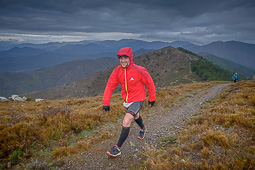 Mitja Marató de l'Albera-Llançà