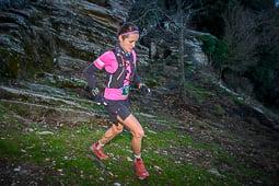 Trail Rocacorba-Canet d'Adri 2018