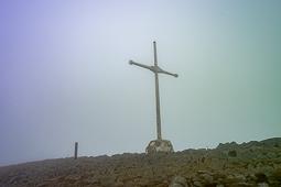 Vall de Ribes Vertical XS