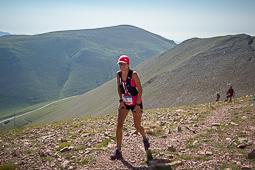 Moixeró  Trail