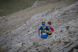 Ultra Pirineu 2018