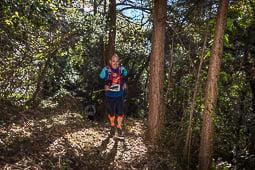 Centúria Trail